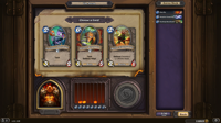Hearthstone-Screenshot-03-17-18-04.25.07.png