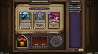 Hearthstone-Screenshot-03-18-18-07.07.18.png