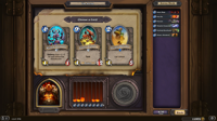 Hearthstone-Screenshot-03-20-18-12.07.24.png