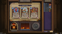Hearthstone-Screenshot-03-21-18-22.19.02.png