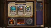 Hearthstone-Screenshot-03-22-18-23.09.17.png
