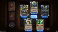 Hearthstone-Screenshot-03-22-18-23.25.51.png