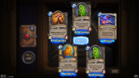 Hearthstone-Screenshot-03-22-18-23.26.47.png