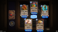 Hearthstone-Screenshot-03-22-18-23.26.54.png
