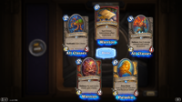 Hearthstone-Screenshot-03-22-18-23.27.02.png