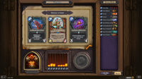 Hearthstone-Screenshot-03-25-18-02.25.48.png