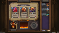Hearthstone-Screenshot-03-26-18-02.28.26.png