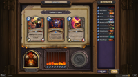 Hearthstone-Screenshot-03-27-18-04.30.31.png