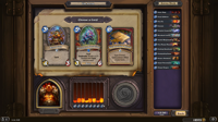 Hearthstone-Screenshot-03-28-18-03.56.12.png