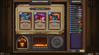 Hearthstone-Screenshot-03-29-18-12.07.26.png