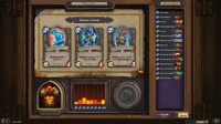 Hearthstone-Screenshot-03-30-18-12.20.31.png