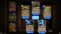 Hearthstone-Screenshot-03-30-18-12.48.16.png