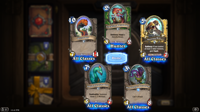 Hearthstone-Screenshot-03-30-18-12.48.26.png