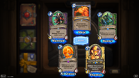 Hearthstone-Screenshot-03-30-18-12.48.34.png