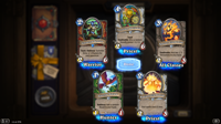 Hearthstone-Screenshot-03-30-18-12.48.42.png
