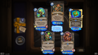 Hearthstone-Screenshot-03-30-18-12.48.51.png