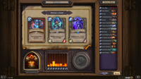 Hearthstone-Screenshot-03-31-18-01.48.37.png