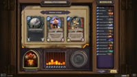 Hearthstone-Screenshot-04-01-18-03.45.57.png