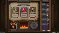 Hearthstone-Screenshot-04-02-18-03.42.44.png