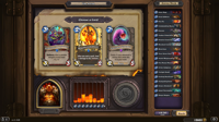 Hearthstone-Screenshot-04-03-18-04.13.41.png