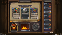 Hearthstone-Screenshot-04-04-18-05.11.51.png
