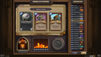 Hearthstone-Screenshot-04-05-18-04.12.38.png