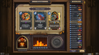 Hearthstone-Screenshot-04-07-18-04.44.36.png