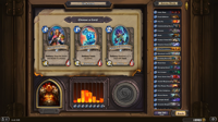 Hearthstone-Screenshot-04-08-18-08.40.15.png