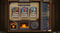 Hearthstone-Screenshot-04-09-18-13.19.29.png