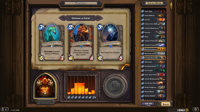 Hearthstone-Screenshot-04-10-18-11.38.48.png