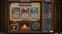 Hearthstone-Screenshot-04-11-18-20.42.50.png