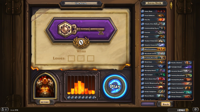 Hearthstone-Screenshot-04-11-18-20.44.02.png