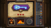 Hearthstone-Screenshot-04-11-18-21.52.49.png
