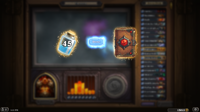 Hearthstone-Screenshot-04-11-18-21.53.05.png
