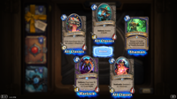 Hearthstone-Screenshot-04-11-18-21.53.24.png