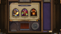 Hearthstone-Screenshot-04-13-18-02.18.52.png