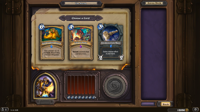 Hearthstone-Screenshot-04-15-18-03.18.05.png