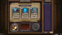Hearthstone-Screenshot-04-16-18-09.11.09.png