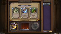 Hearthstone-Screenshot-04-17-18-13.41.30.png