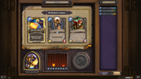 Hearthstone-Screenshot-04-18-18-12.37.27.png