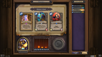 Hearthstone-Screenshot-04-19-18-22.41.10.png
