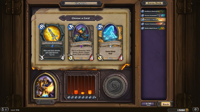 Hearthstone-Screenshot-04-22-18-22.07.19.png