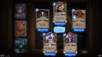 Hearthstone-Screenshot-04-22-18-22.35.45.png