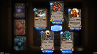Hearthstone-Screenshot-04-22-18-22.36.04.png