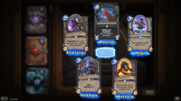 Hearthstone-Screenshot-04-22-18-22.36.27.png