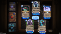 Hearthstone-Screenshot-04-22-18-22.36.46.png