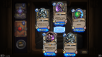 Hearthstone-Screenshot-04-22-18-22.36.55.png