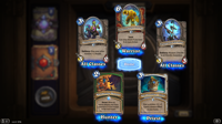 Hearthstone-Screenshot-04-22-18-22.37.04.png