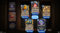 Hearthstone-Screenshot-04-22-18-22.37.14.png