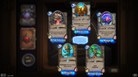 Hearthstone-Screenshot-04-22-18-22.37.22.png